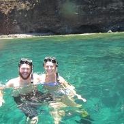 Na Pali Coast, Kaua'i