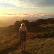 Mt. Soledad, San Diego